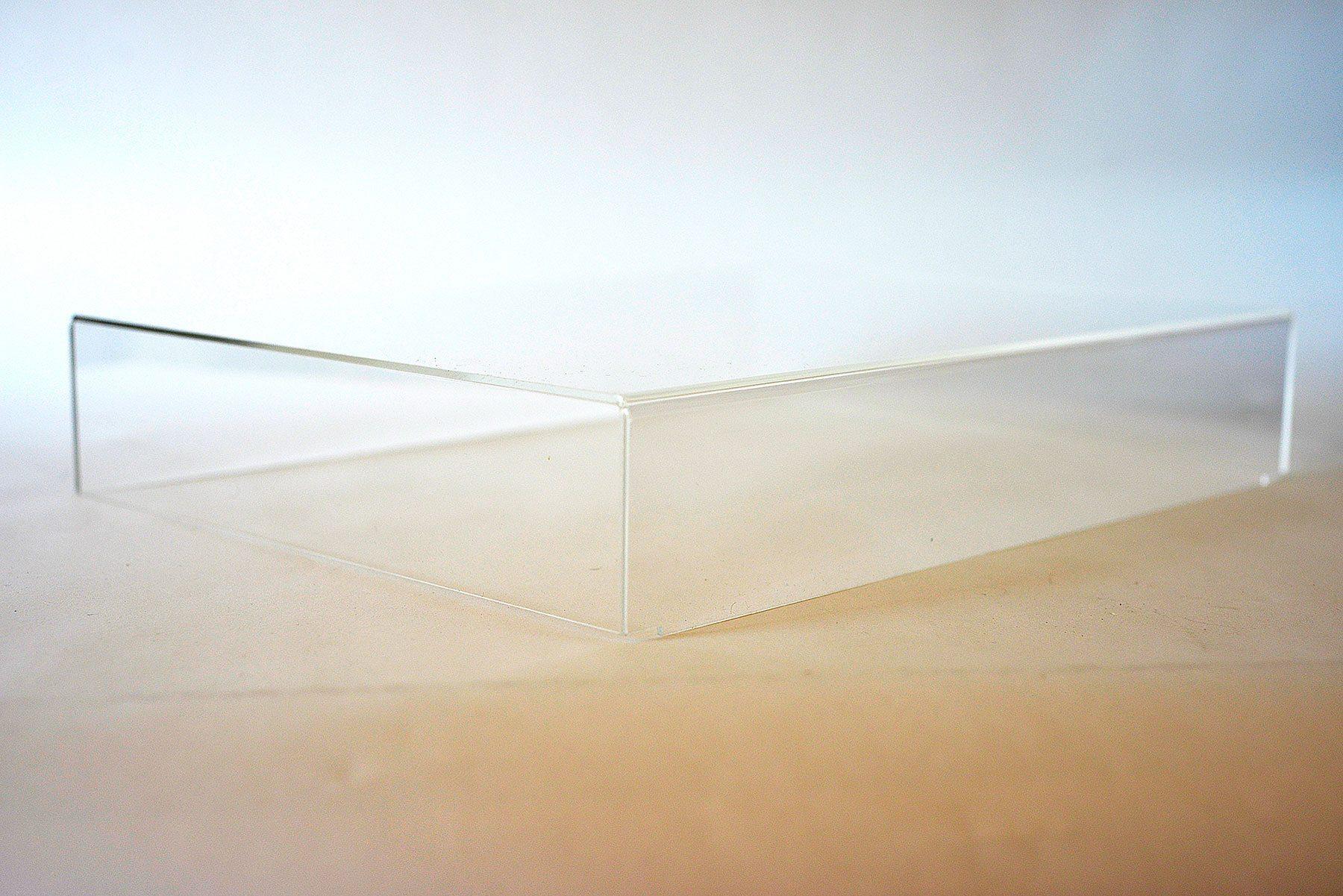 restaurierte thorens td 160 plattenspieler turntable mit jelco sa 750d tonarm ebay. Black Bedroom Furniture Sets. Home Design Ideas
